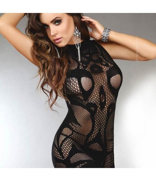 http://www.peachesandscreams.co.uk/image/cache/catalog/data/products/corsetti-reena-dress-uk-size-812-a30685-900x1050_0.jpg